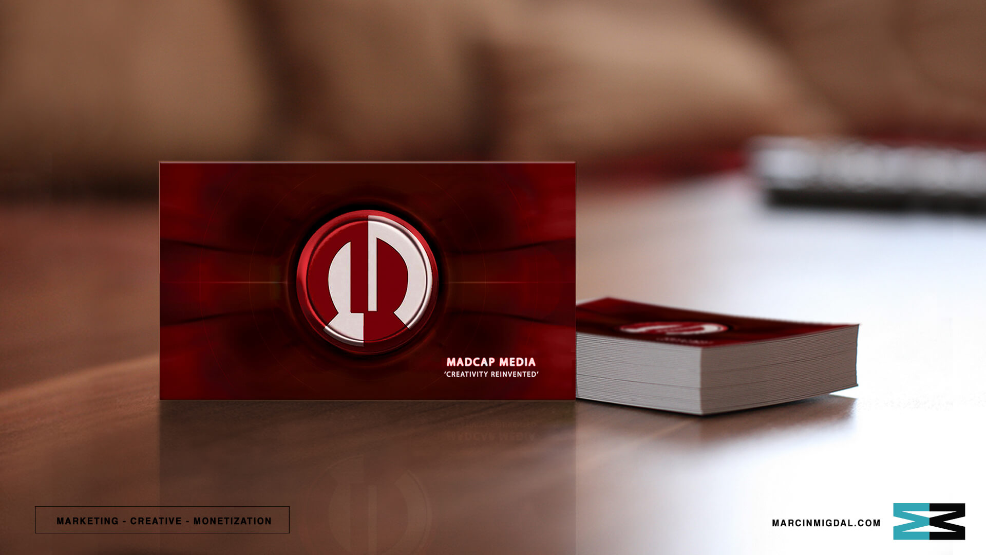 creative-director-marketing-director-marcin-migdal-custom-business-card-design-1