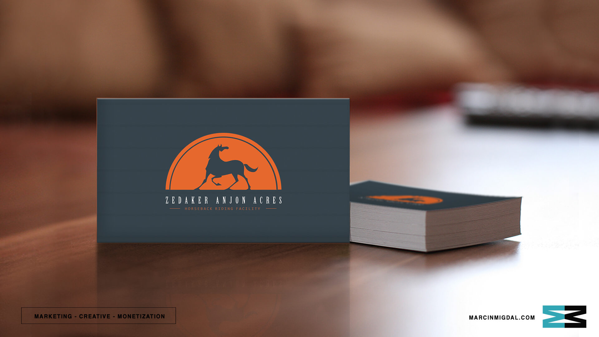 creative-director-marketing-director-marcin-migdal-custom-business-card-design-11