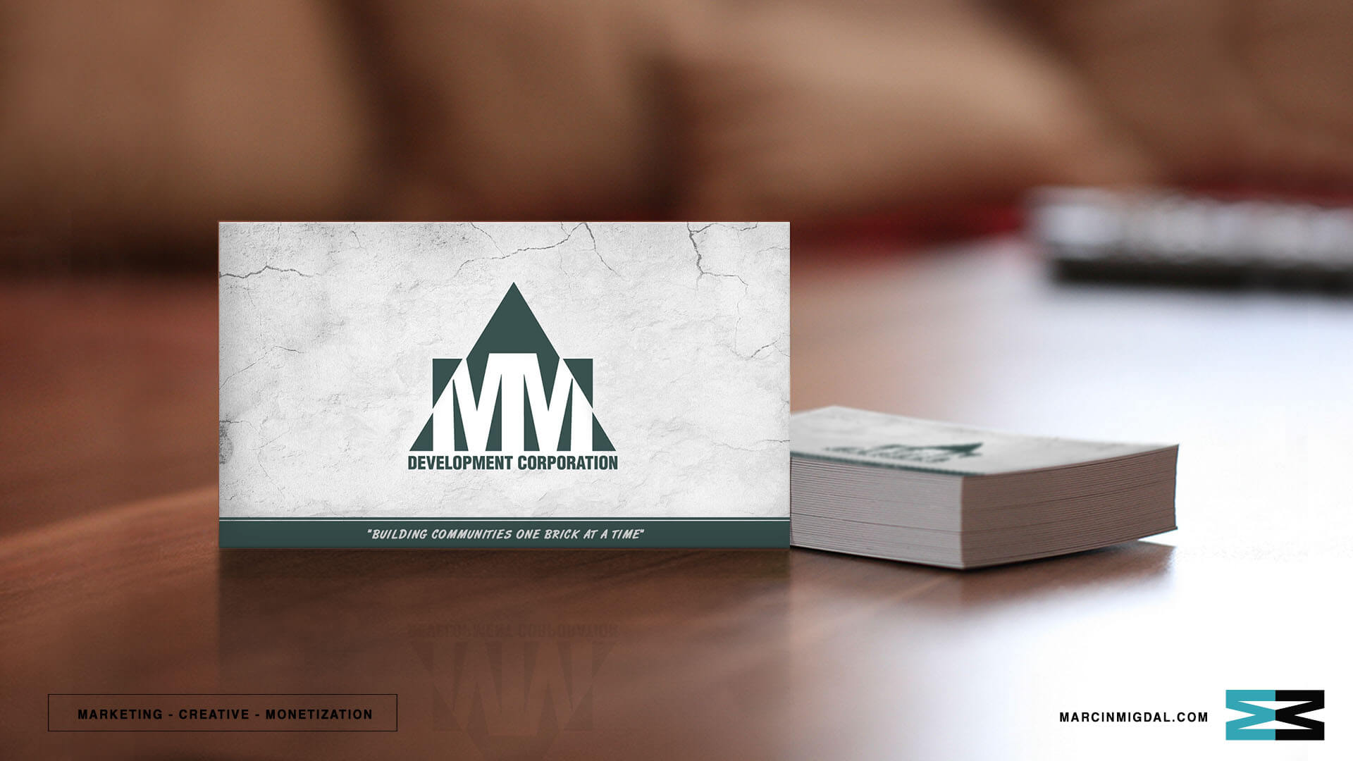 creative-director-marketing-director-marcin-migdal-custom-business-card-design-16