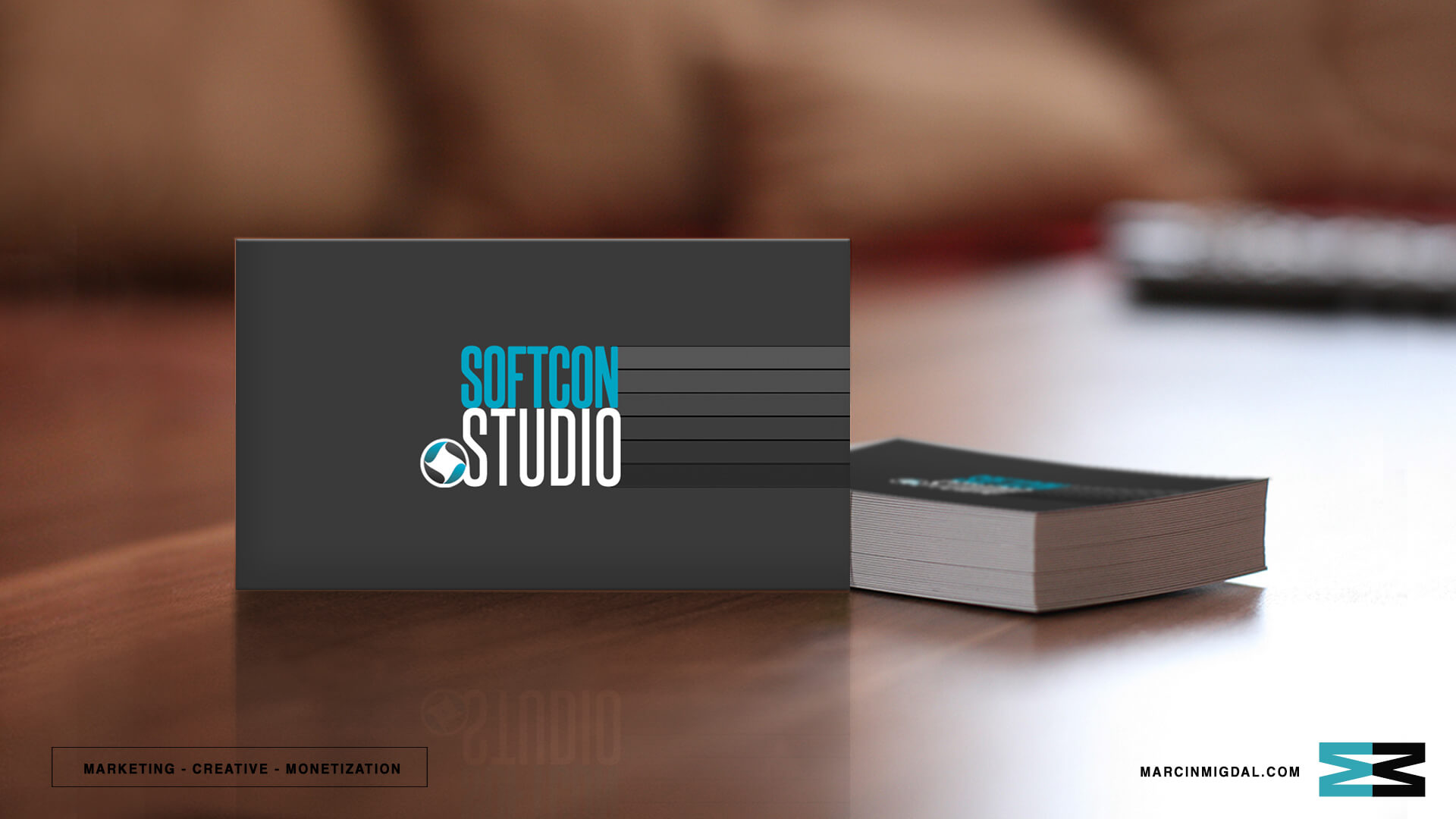 creative-director-marketing-director-marcin-migdal-custom-business-card-design-25a