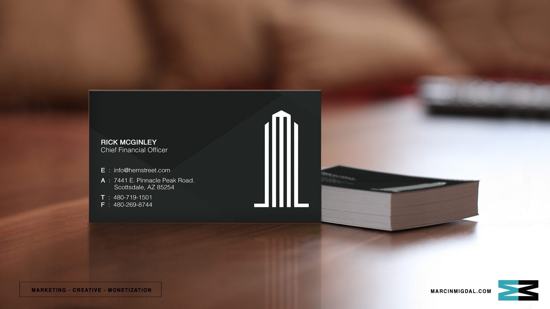 creative-director-marketing-director-marcin-migdal-custom-business-card-design-29a