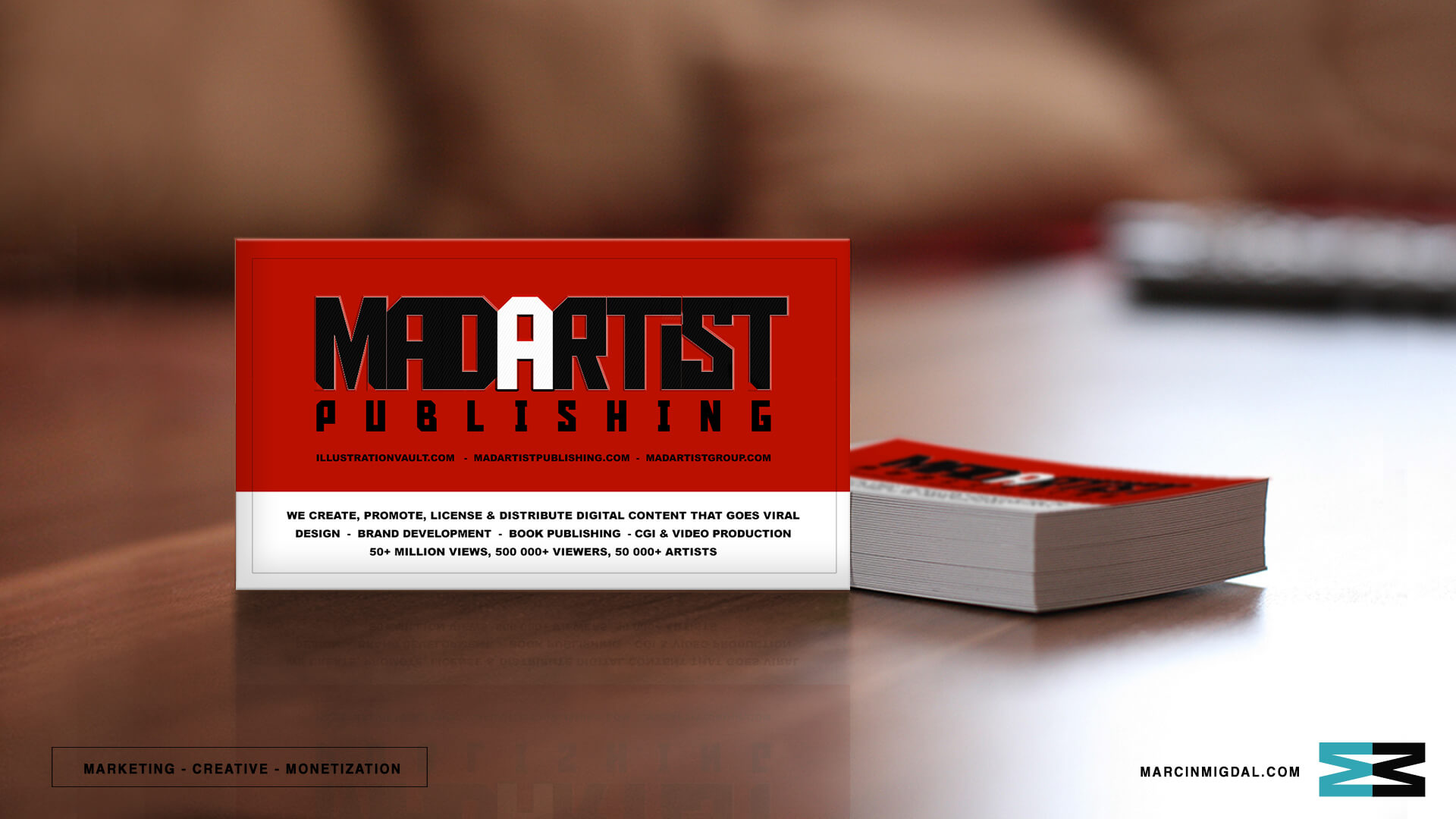 creative-director-marketing-director-marcin-migdal-custom-business-card-design-31