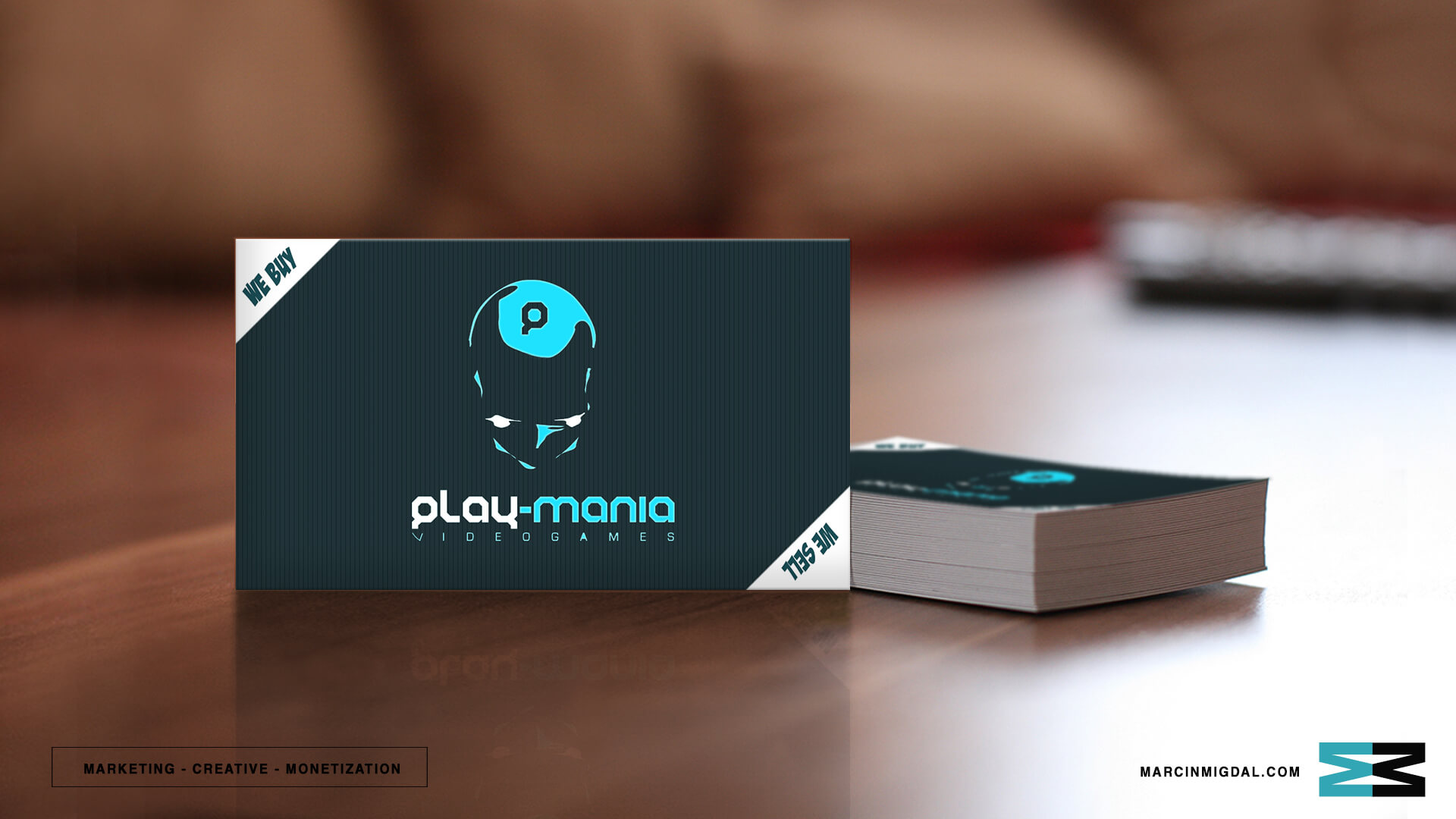 creative-director-marketing-director-marcin-migdal-custom-business-card-design-39playmania