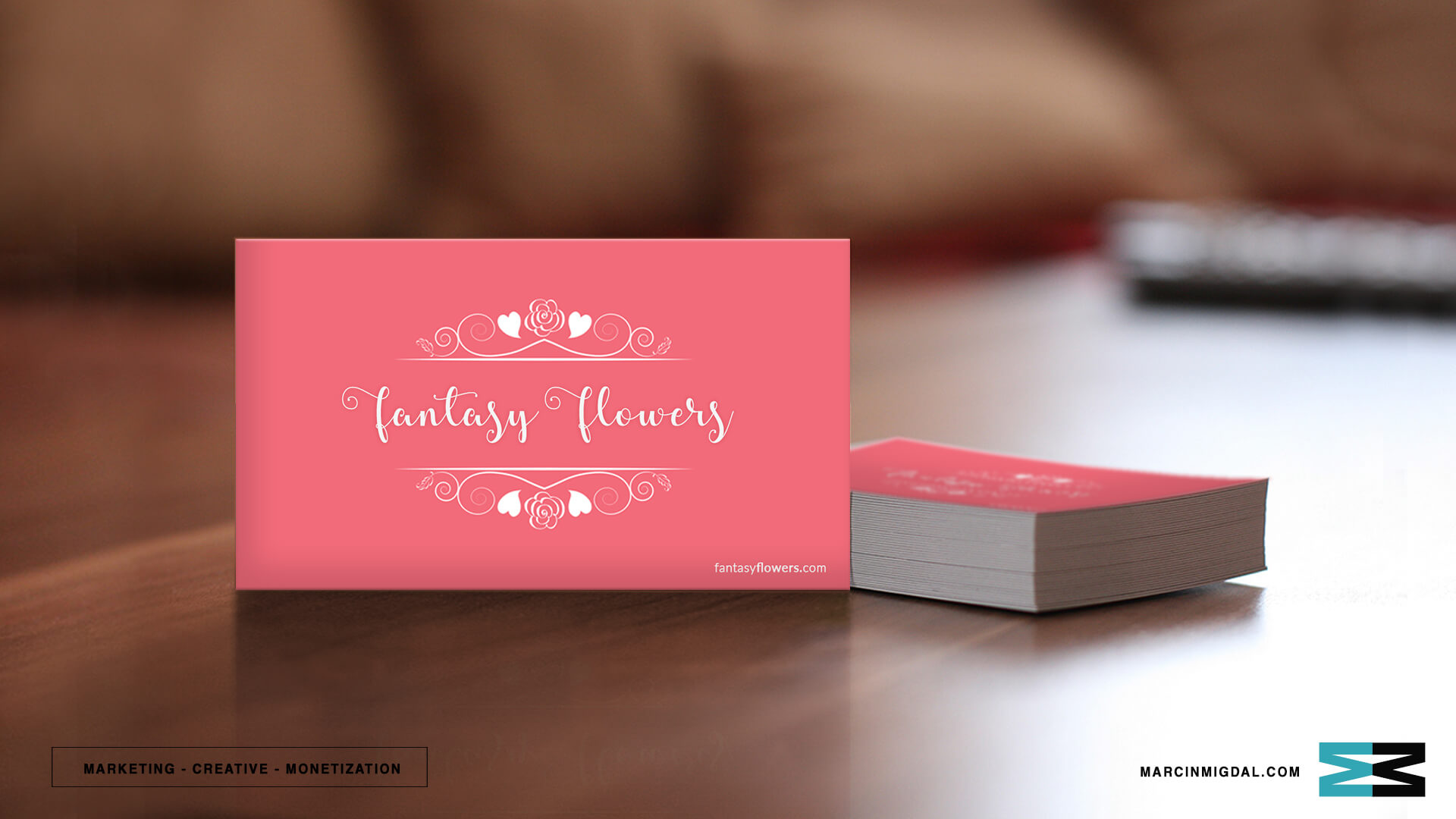 creative-director-marketing-director-marcin-migdal-custom-business-card-design-44flowers