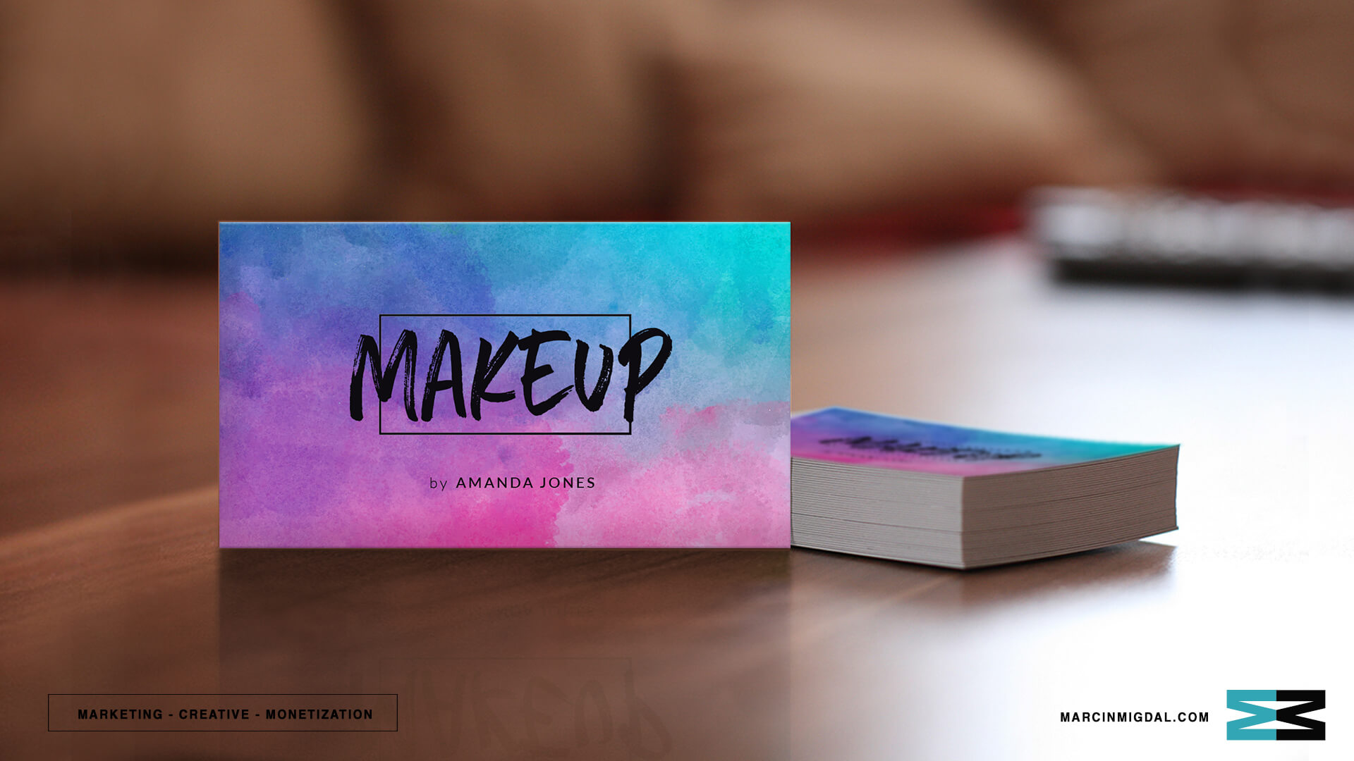 creative-director-marketing-director-marcin-migdal-custom-business-card-design-45makeup