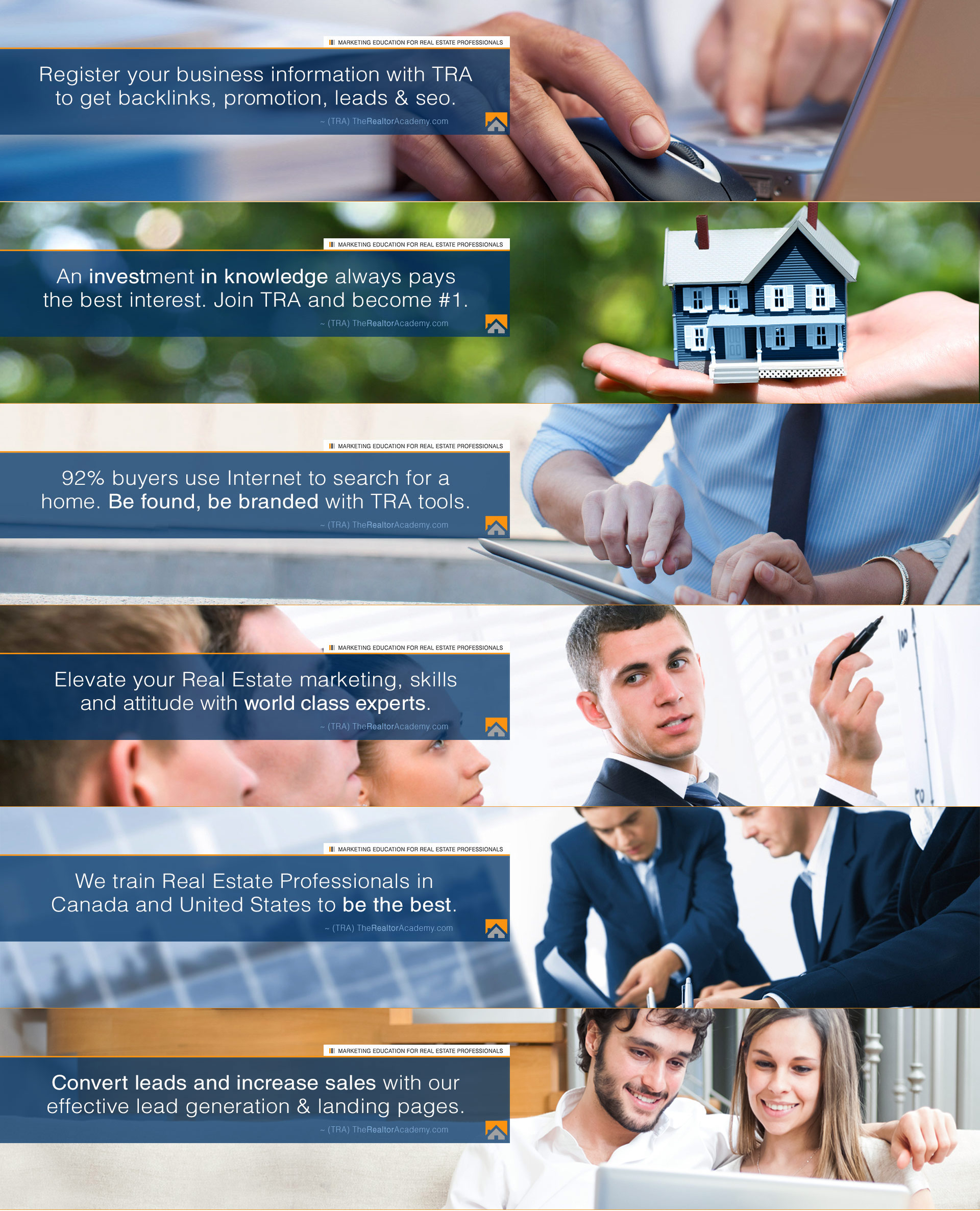 the-logic-box-portfolio-showcase-work-get-started-web-banner-campaign-for-the-realtor-academy